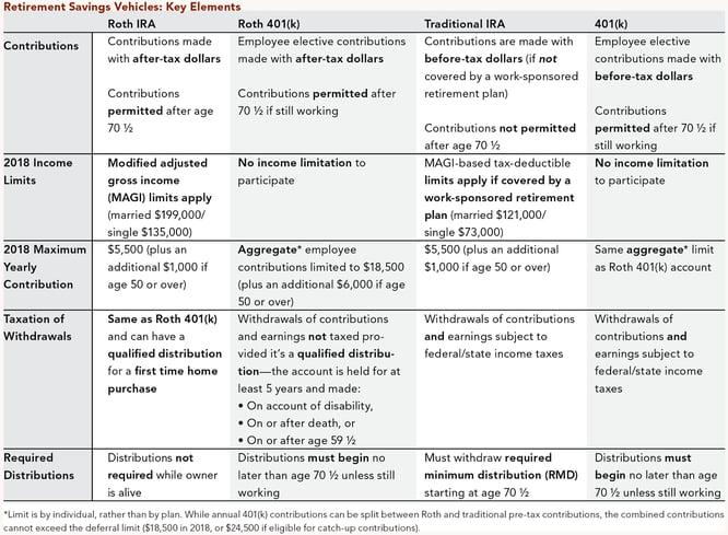 CliffordSwan_fourth qtr_chart4
