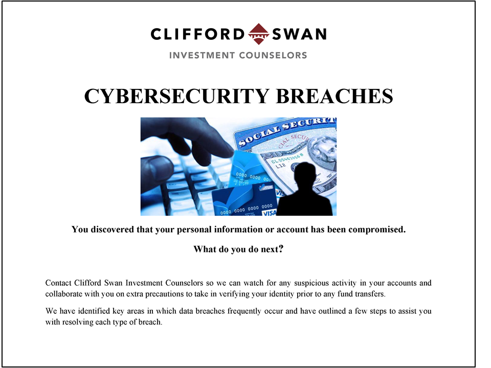 Cybersecurity Breaches Presentation Cover 2.png